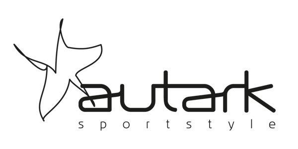 Logo-Autark