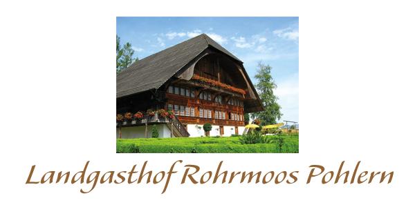 Logo-rohrnmoos-pohlern