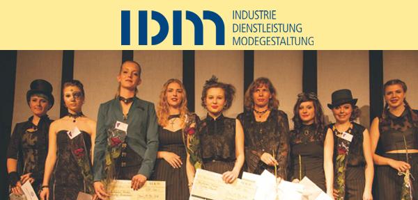 Projekt-IDM-2016