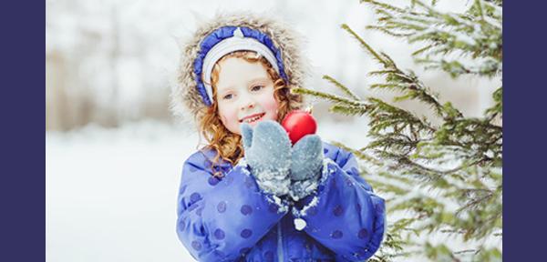 weihnachtsbatzen